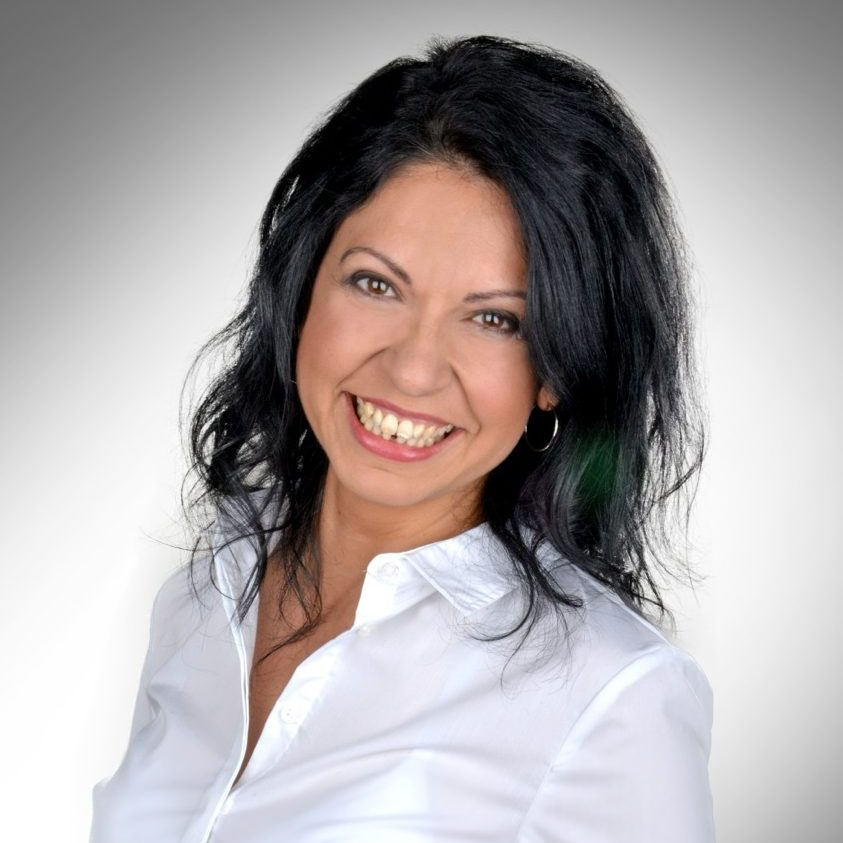 Donna Campisi