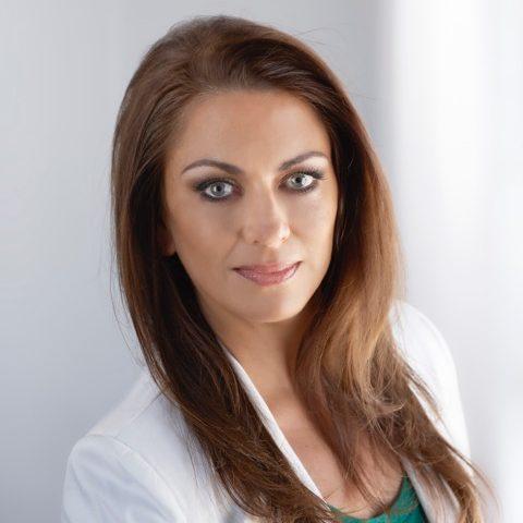 Rabia Siddique