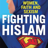 Fighting Hislam: Susan Carland on what it means to be a Muslim feminist