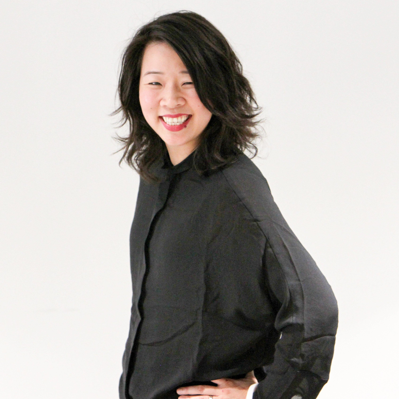 Beverley Wang