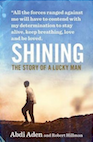 Abdi Aden Shining The story of a lucky man