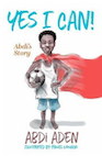 Abdi Aden Yes I can