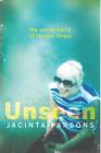 Jacinta Parsons Unseen