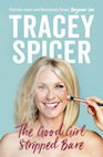 Tracey Spicer's book