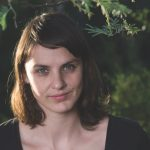 Anna Krien