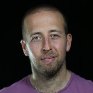 Daniel Witthaus