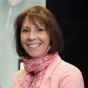 Esther Mackay
