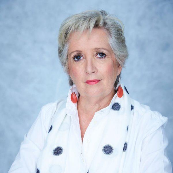 Jane Caro speaker