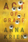 act of Grace aNna Krien