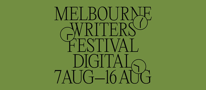 Melbourne Writers Festival